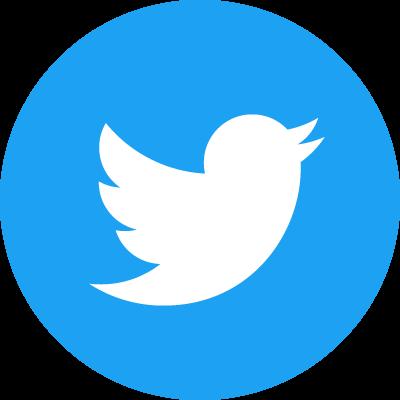 Katasztrófavédelem Twitter oldala